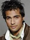 Gautam Sharma