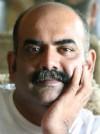 Chetan Shashital