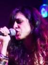 Shazneen Arethna