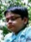 Vedant Desai