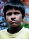 Irrfan Khan(1)