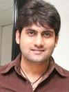 Harshit Saxena