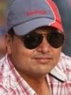 Narendra Rahurikar