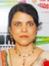 Dr. Pallavi Mishra