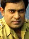 Siddhant Sinha