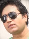 Vishwanath Chatterjee