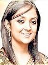 Mona Thakur