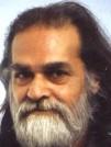 Manzar Sehbai