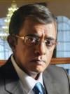 Shiv Subramaniyam