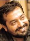 Naren Chandavarkar