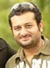 Prashant Chadha
