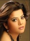 Shradha Sharma