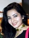 Shonali Nagarani