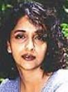 Nandini Shrikar