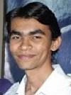 Kushal Gada