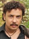 Imran Hasnee