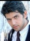 Mohit Chadda