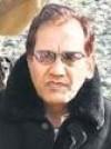 Nazim Rizvi
