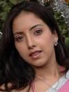 Preeti Mehra