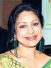 Ghazala Ameen