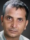 Mukesh Bhatt (1)