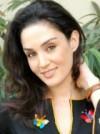Soniya Jehan