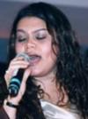 Sonia Saigal