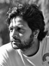 Irfan Kamal