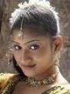 Sravani Goswami