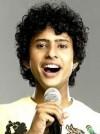 Shivam Pathak