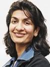 Reema Gupta