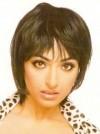 Sheetal Bedi