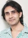 Sanjay Puran Singh Chauhan