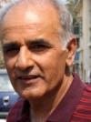 Amar Talwar