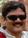 Sanjay V Malkar