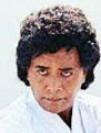 Salim Ghouse