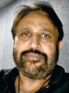 Aseem Sinha