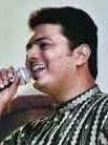 Ajit Parab