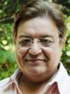 Anil Nagrath