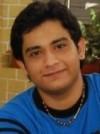 Master Abhishek Sharma