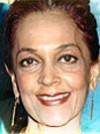 Madhuri Bhatia