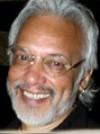Bob Bhrambhatt