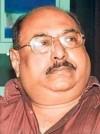 Partho Ghosh