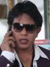 Suniiel Singh