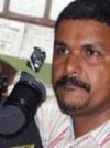 Santosh Thundiyil