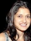 Vidhushi Mehra
