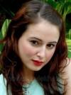 Linda Arsenio
