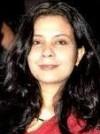 Anusha Rizvi