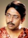 Ashoke Viswanathan