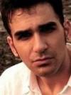 Sanjay Lafont